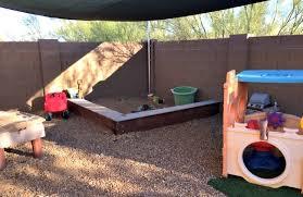 Backyard Sandbox Ideas Sle Image Of Backyard Sandbox Ideas Find This Pin And More On