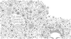 picture collection website hair coloring books at children books