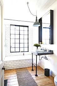 designed bathrooms 125 best downstairs loo and upstairs bathroom ideas images on