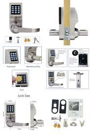 digital lock에 관한 상위 25개 이상의 pinterest 아이디어 테크