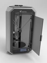 mirror delta 3d printer 3d delta printer pinterest 3d printing