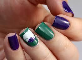 piccolo nails u2013 nik nails