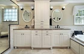 Bespoke Bathroom Furniture Stylish Bespoke Bathrooms Quality Bathroom Furniture Aqua
