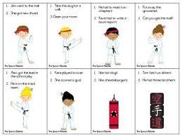 34 best slp conjunction freebies images on pinterest teaching