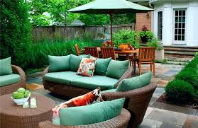 small space patio furniture kaylaitsinesreview co