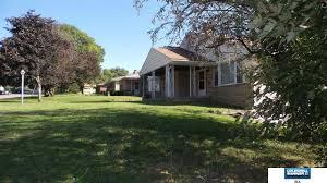 homes for rent in omaha ne