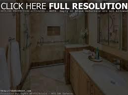 bathroom model ideas walk in shower marvelous bathroom design ideas walk in shower for