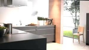 latest kitchen furniture latest kitchen designs joomla planet