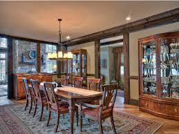 Biltmore Estate Dining Room 32 Ramble Way In Asheville North Carolina 28803 Mls 3272083