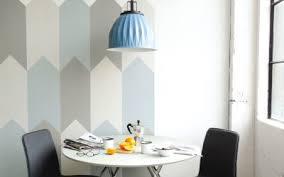 green home paints u0026 coatings