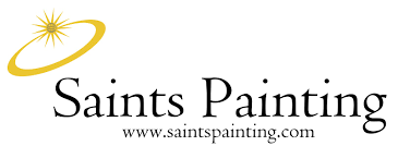 kansas city painting company about saints painting