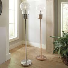 best 25 edison floor lamp ideas on pinterest industrial floor
