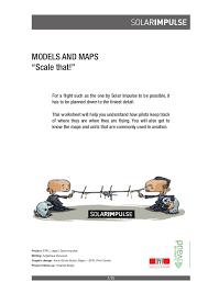 solar impulse lesson models eng