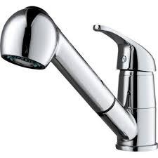 mitigeur cuisine avec douchette pas cher robinet de cuisine mitigeur mélangeur standard ou douchette au