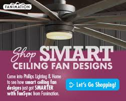 Salon Lighting Fixtures by Phillips Lighting Modesto Ca Ceiling Fans Lighting Fixtures