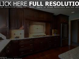 Kitchen Craft Cabinet Sizes Sunco Cabinets Toffee Kitchen Cabinet Full Size Photo Of Norfolk