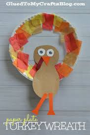easy thanksgiving paper crafts 186 best thanksgiving ideas kindergarten images on pinterest