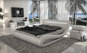 Contemporary Bedroom Furniture Best Contemporary Bedroom Furniture Contemporary Furniture