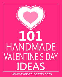 s day ideas for 514 best diy s day ideas images on