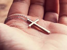 wear cross necklace images Is it ok for christians to wear a cross is it wrong to wear a jpg