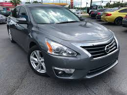 nissan altima 2015 gas tank 2015 used nissan altima 4dr sedan i4 2 5 s at michaels autos