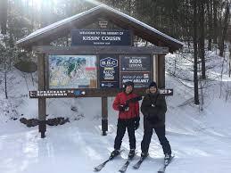 Backyard Ski Lift Episode 33