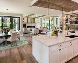 kitchen designs ideas pictures open concept kitchen design with goodly best open concept kitchen