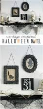 vintage halloween party ideas best 25 classy halloween ideas on pinterest classy halloween