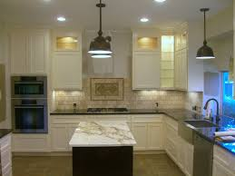 kitchen adorable tile backsplash kitchen tiles design images