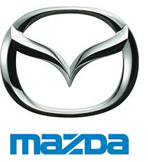 mazda car paint mixed from vehicle colour code prices from