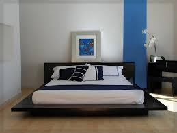Kleines Schlafzimmer Welche Farbe Kleine Schlafzimmer Farbe Wohnung Ideen