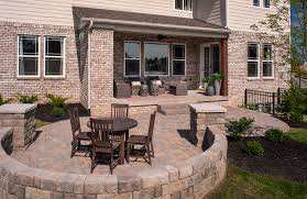 Outdoor Living Space Plans by Outdoor Living Space Rowan Model Floor Plan Indianapolis Drees