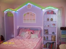 Paris Bedroom For Girls Home Design Paris Decorations For Bedroom Themed Girls Ideas