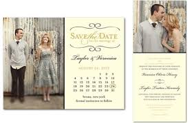 online save the dates most popular save the dates the top three best sellers our