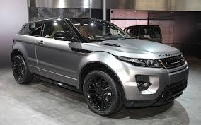 land rover evoque black wallpaper tag for audi a4 cabriolet 2 4 wallpapers audi a4 3 0 cabrio b6