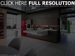 interior design kitchen colors kitchen design ideas