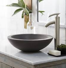 bathroom sink design 185 best bathroom sinks images on bathroom sinks