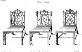 Ideas For Hepplewhite Furniture Design 1001 For Collecting Antiques