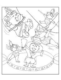 19 circus train coloring sheets greg hardin art amp