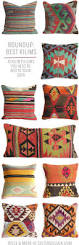 Homesense Cushions Best 25 Brown Couch Pillows Ideas On Pinterest Brown Decor
