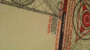 adesso kite tavole naish kitesurf tavole bidirezionali 180 00 su adessokite