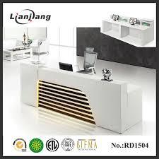 Mobile Reception Desk Modern High Quality Mobile Reception Desk Buy Mobile Reception