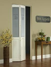 Wooden Bifold Doors Interior Bifold Interior Doors Inspire Doors Interior Bifold Doors