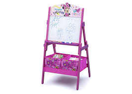 minnie mouse table set desk chair minnie mouse chair desk first fashionista kids activity