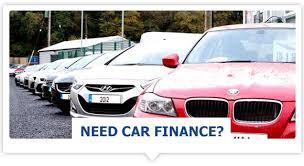 peugeot used car finance used cars sligo car dealer sligo second hand cars sligo cars for