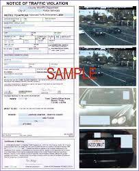 illinois red light camera rules disobey red light traffic ticket www lightneasy net