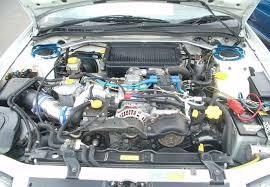 subaru impreza turbo engine sold impreza in the past subaru impreza japanese used car