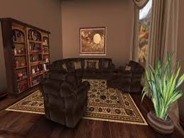 Sectional Living Room Sets Sale Second Marketplace Special Sale Price Brown Leather