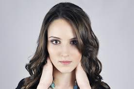 professional permanent makeup professional permanent makeup in eau wi