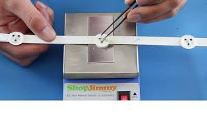 replacing led lights in tv how to replace single leds for an led tv shopjimmy led strip